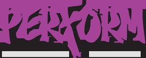 Perform York | York Dance School  | Singing Schools York